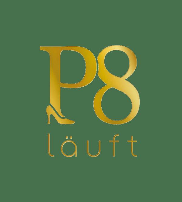 P8_Logo_Goldoptik
