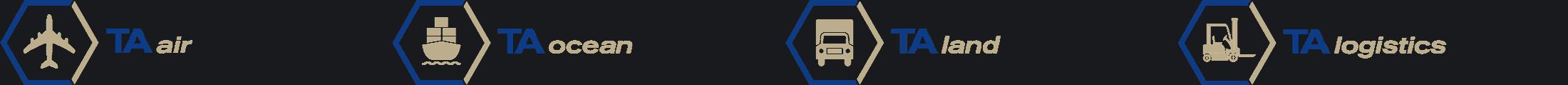 TA_Piktogramme_Transportbereiche