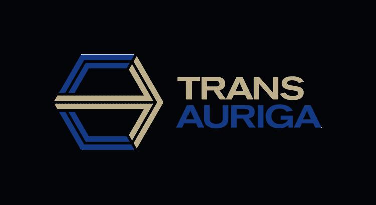 Trans Auriga Logo ohne Claim