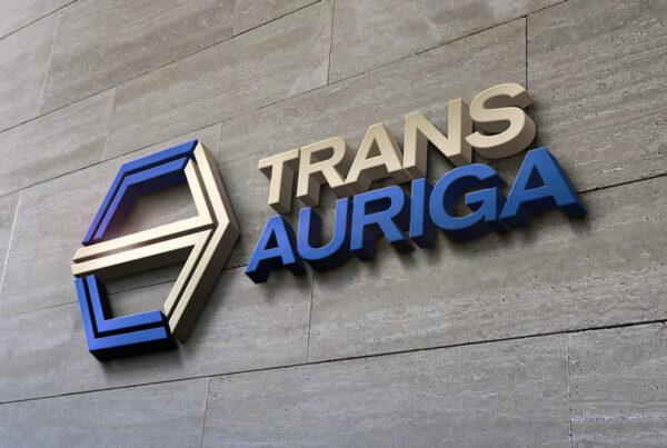 TransAuriga_Logo_Wall_TN
