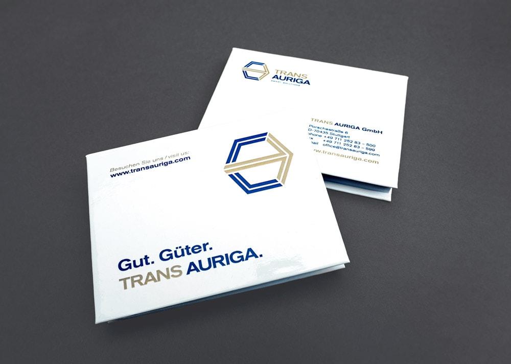 Trans Auriga Post-it-Block VS_RS