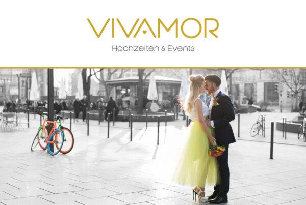 Vivamor, Kampagne, Werbung, TN