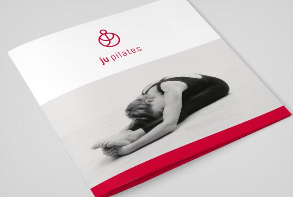 Ju Pilates Leporello TN