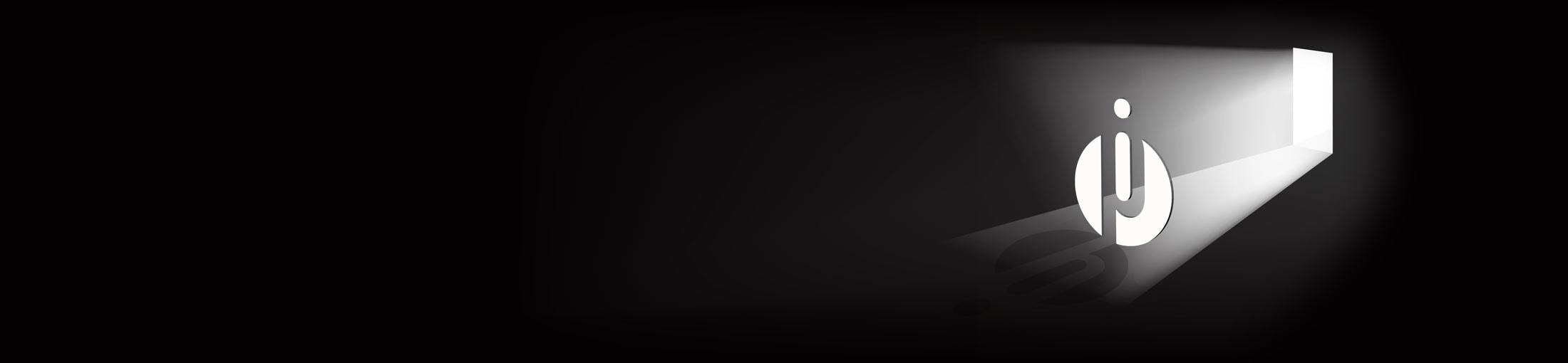 Ingo Porsche, Grafikdesign, Logo
